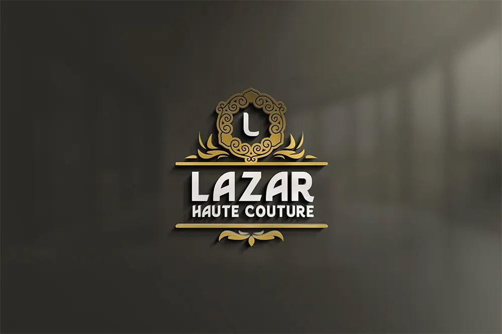Logo Portfolio Oubel Design