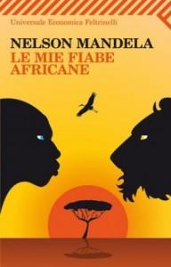 Risultati immagini per le mie fiabe africane nelson mandela riassunto