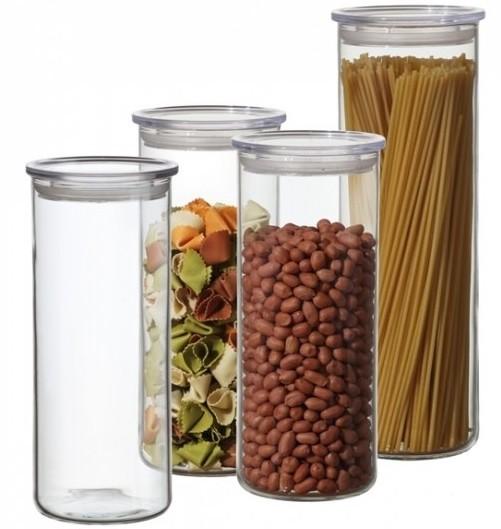 Instrukcje Jak Pozbyć Się Moli W Kuchni Najlepsze Metody I