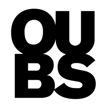 OUBS