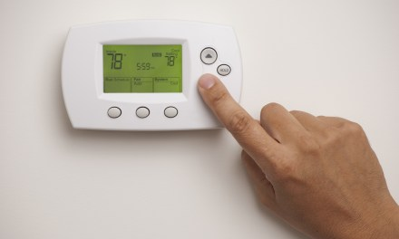7 Smart Ways to Save on Cooling Costs—Without Breaking a Sweat