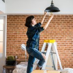 Bright Ideas for Home Electric Safety