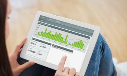 How Your Usage Dashboard Keeps You in the Know