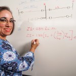 Dania Colón Answered the Call for Female Engineers