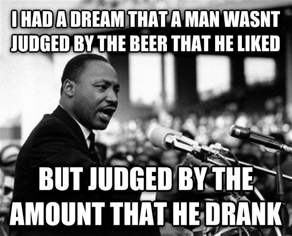 MLK Hash