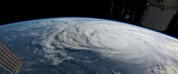 Post Hurricane Harvey Hash