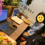 名古屋WordPressワードプレス講座