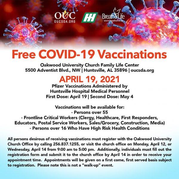 COVID-19 Vaccination - Social Promo2