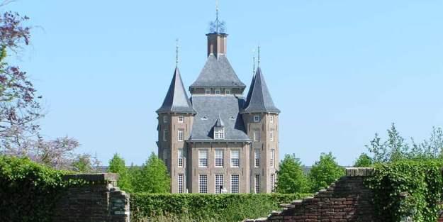 Geschiedenis Houten Historie Houten geschiedenis van houten historie van houten