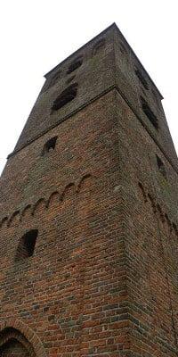 Kerk Schalkwijk