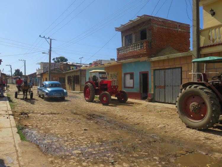 Rue dans le vieu Trinidad Cuba .jpg