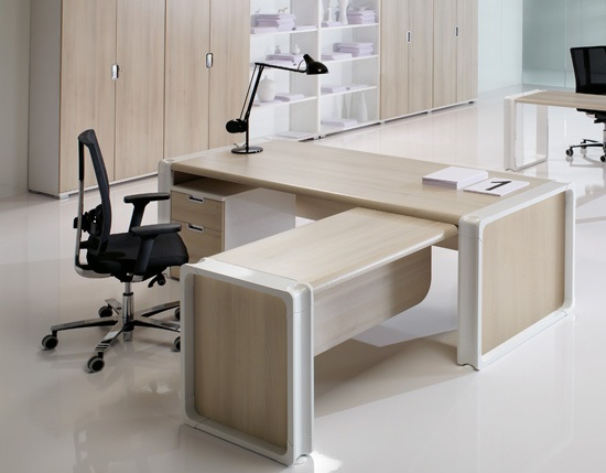 mobilier de bureau et d atelier