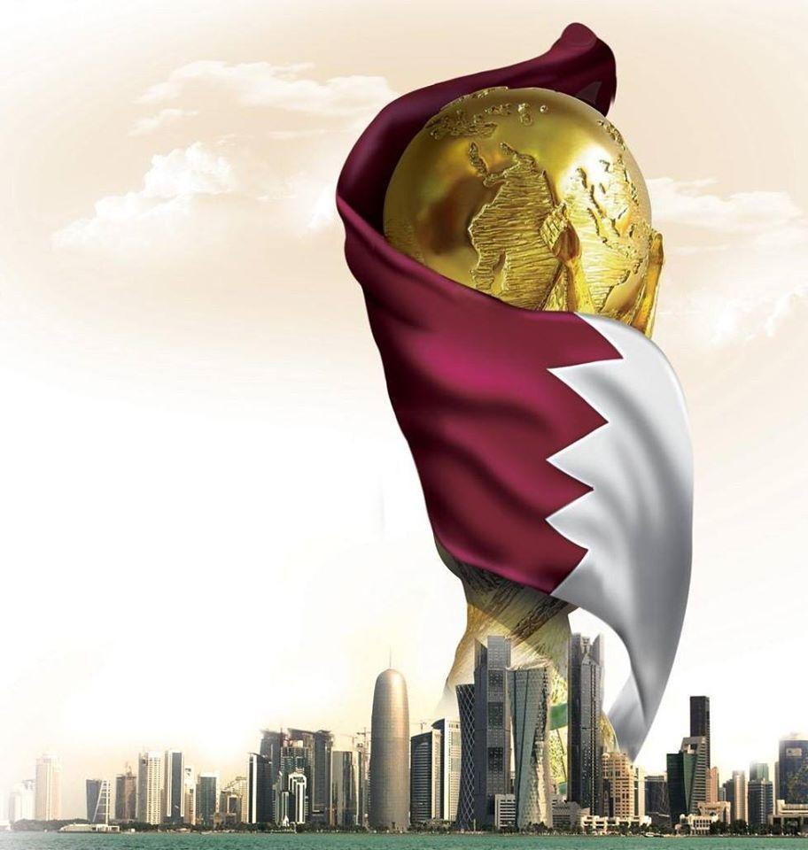 Les infos d'afrique pour le monde, les infos du monde pour l'. Qualification Coupe du monde 2022 : calendrier des ...