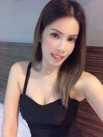 KL Escort - Nana - Thailand