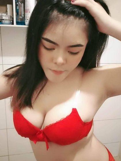 KL Escort - Belly - Thailand