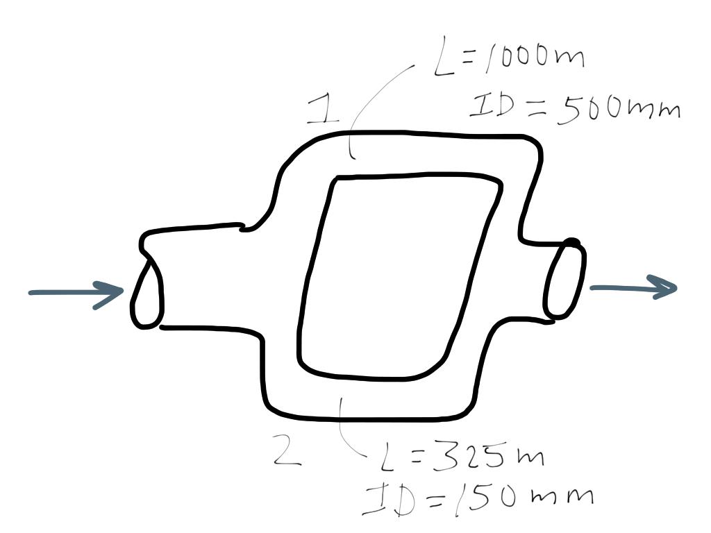 Mechanical Pe Pm Thermal Amp Fluids