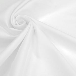 Drapage blanc pour arche location