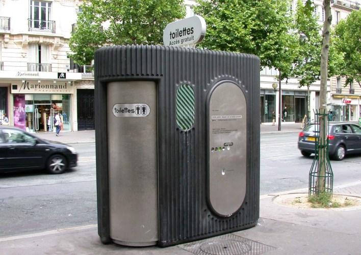 Street_toilet_Paris_France.jpg