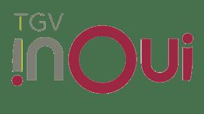 Logo_inOui_SNCF