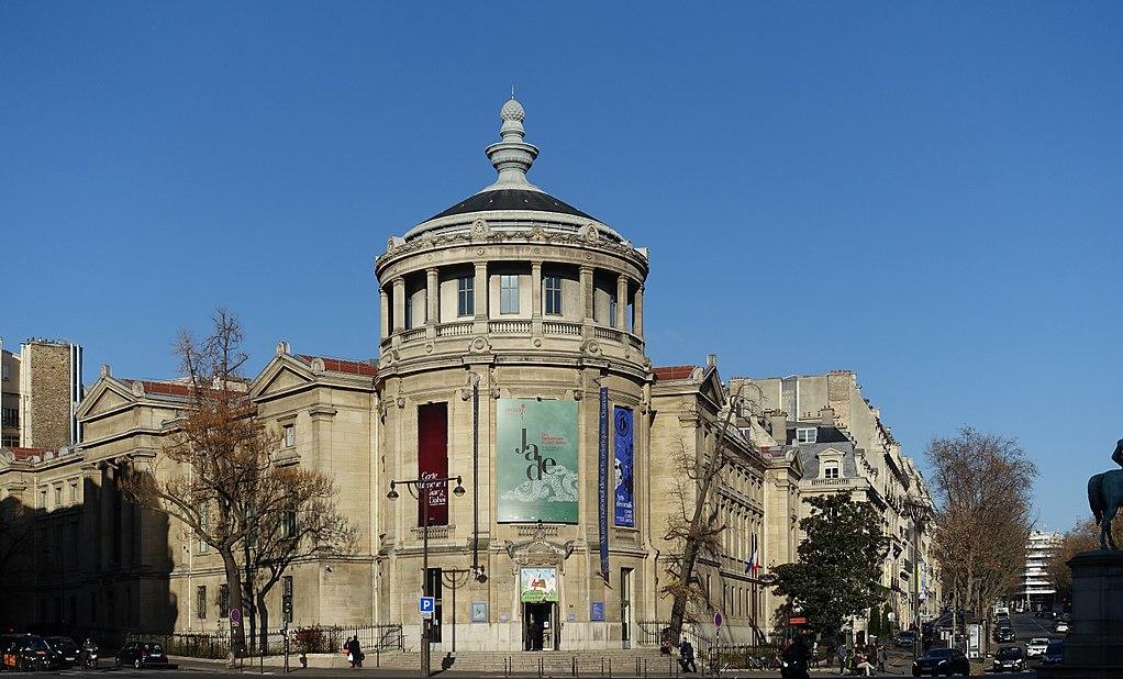 1024px-Musée_Guimet,_Paris_3_December_2016_001.jpg