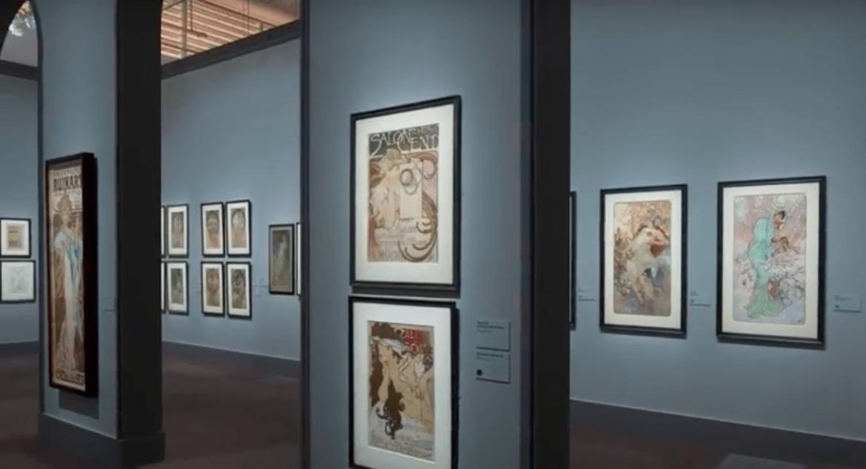 盧森堡博物館.png