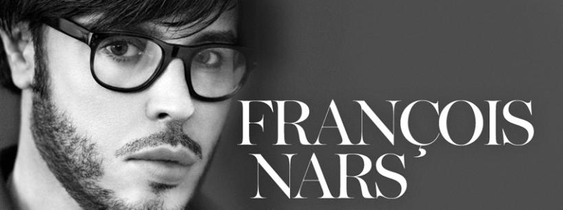nars-francois