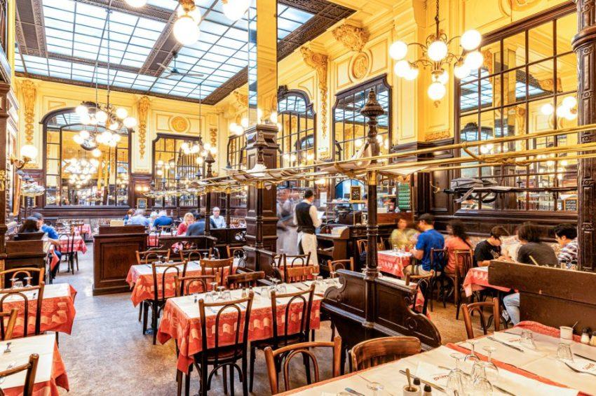 restaurant-bouillon-chartier-grandsboulevards-57