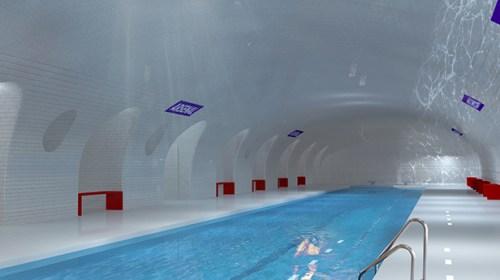 oui-oui-estaciones-metro-paris-abandonadas-piscina-subterranea-piscina-metro-paris