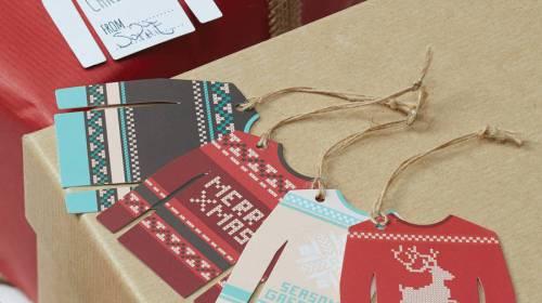 oui-oui-etiquetas-regalo-jerseys-navidenos-jumper-christmas-gift-tag