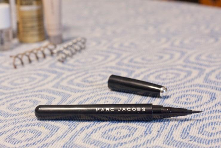 Marc Jacobs Magic Marc'er