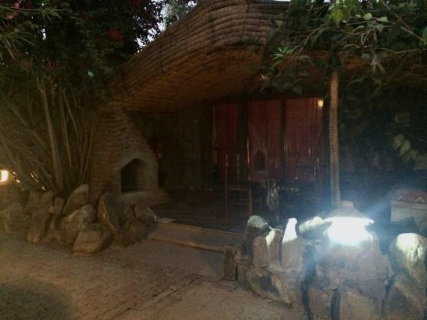 Kuriftu Resort Debre Zeit
