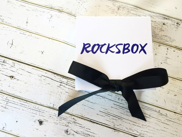 Rocksbox Subscription - Rent the runway for Jewelry
