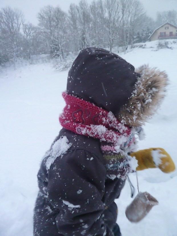 hiver2