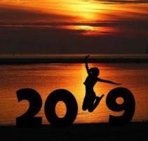 new-year-3357190_640