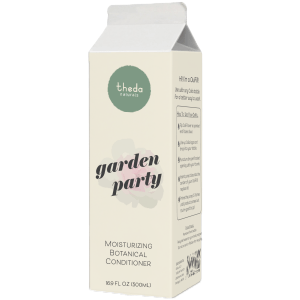 Theda Garden Party Moisturizing Conditioner