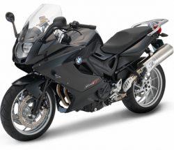 Rachat Moto Paris