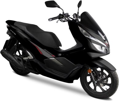 vendre scooter honda pcx