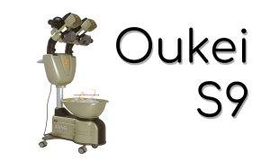 Oukei_table_tennis_robot_S9