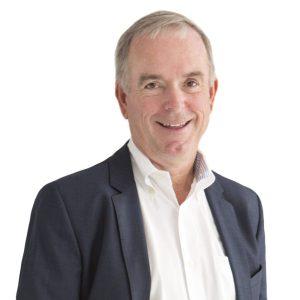 Paul Oulahen - Toronto Real Estate Agent