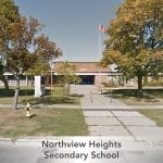 Northview Heights Secondary School