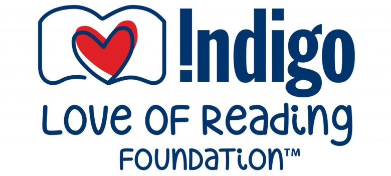 Indigo Love of Reading Foundation