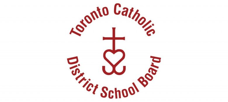 Toronto Catholic School Board
