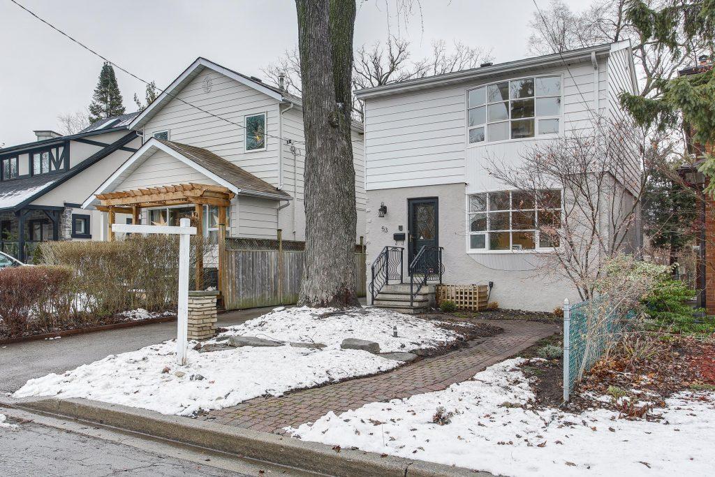 53 Tilden Crescent, Etobicoke, Toronto Real Estate, Toronto Homes