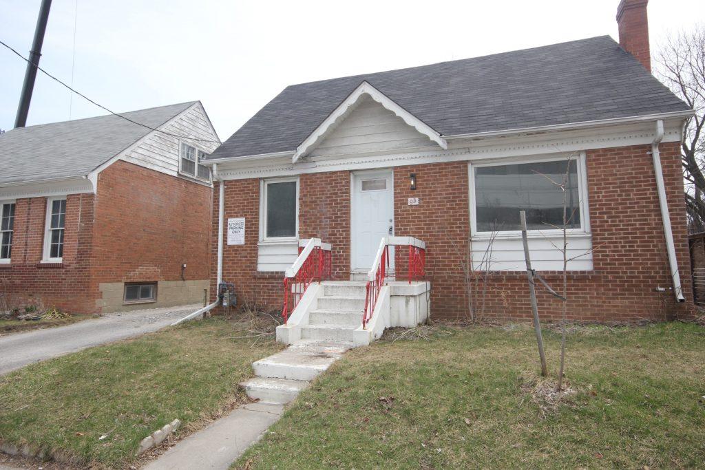 93 Sheppard Avenue, Toronto - Toronto Rentals - Toronto Homes For Rent