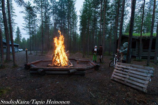 5D-Oulangan-leirintäalue-Robin-Juhannus-16-35-2.8L-024