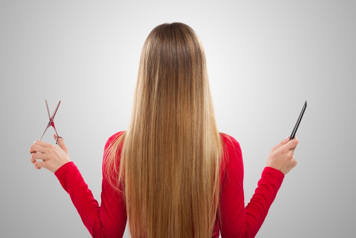 How to Find a Hairstyle that Suits Your Face Shape