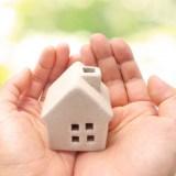 住宅予算ローン