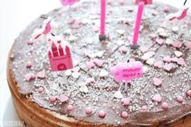 french yaghurt cake