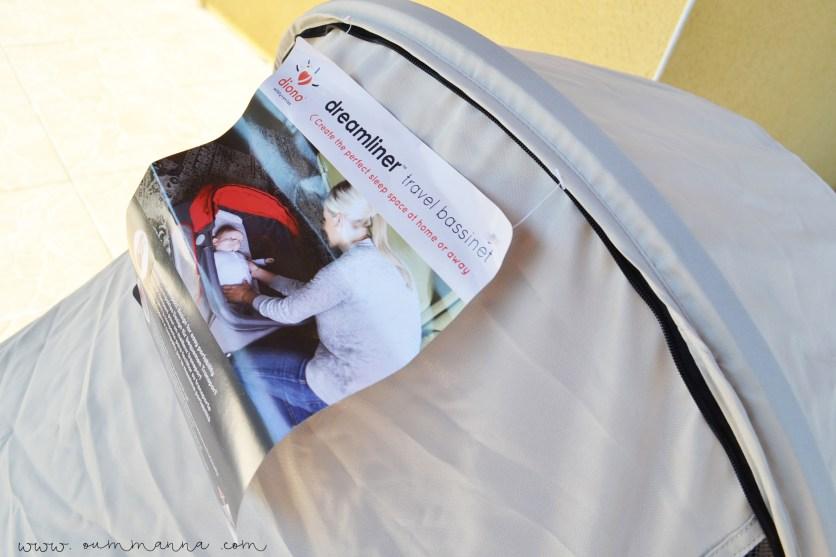 diono-dreamliner-travel-bassinet-review