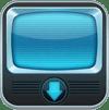 iBolt app icon